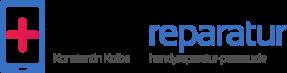 Handy Reparatur Service in Regensburg